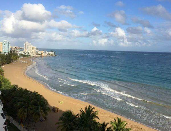 4 Marriott Reviews For Travel With Marriott Starwood Points