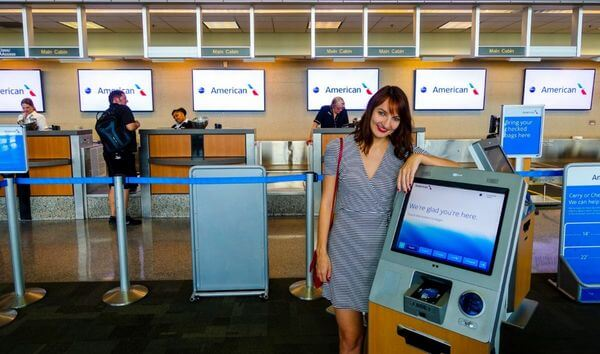 4 Easy Steps to Select Your $200 AMEX Airline Credit