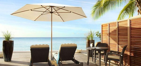 Black Friday Cyber Monday Hotel Deals