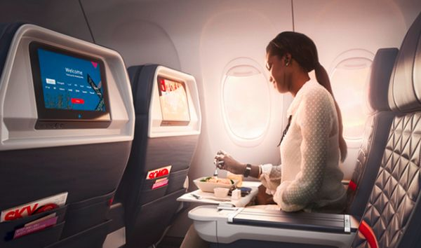 Pay Big Bills With Your AMEX Platinum Delta Card and Earn Elite Status