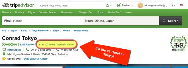 Free Hotels With Points