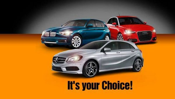Get Discounts Free Upgrades And More With Sixt Car Rental Status Match