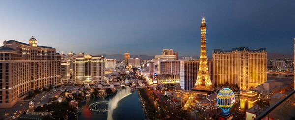 Caesars Entertainment Corp. and Starwood Hotels & Resorts announced a partnership Tuesday linking the two chains' customer loyalty programs. The partnership between Caesars' Total Rewards and.