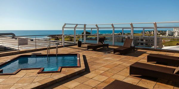 Protea South Africa Hotels