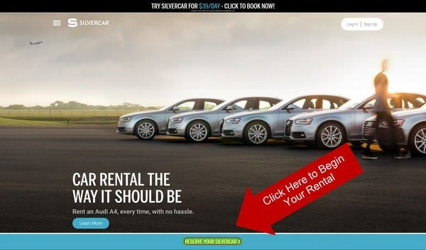 Chase Sapphire Car Insurance Discount