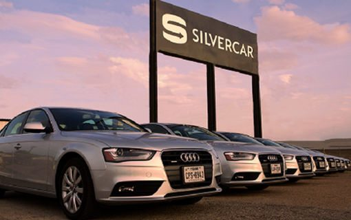 Get 30% Off Your Silvercar Rentals With Visa Infinite Cards!