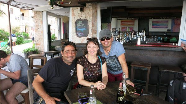 Winter Escape To Mexico Part 4 What To Do In Playa Del Carmen