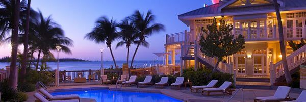 8 Hotels For A Special Occasion 3 Nights Free With 1 Card Bonus