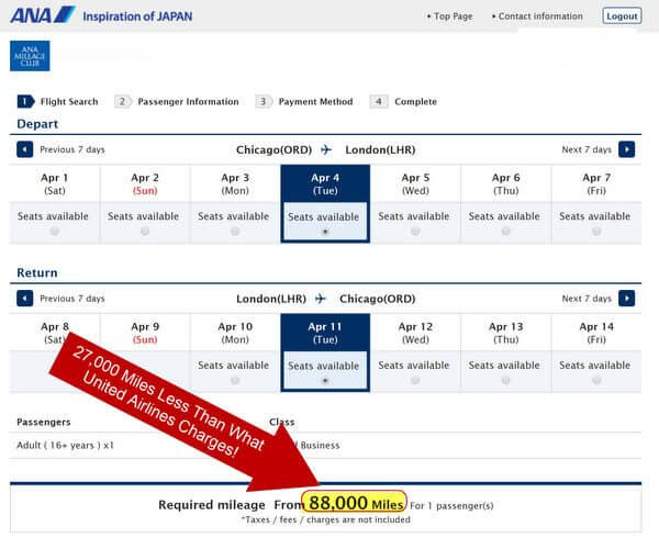 How To Use Amex Membership Rewards Points For United. I Want To Be A Professional Photographer. Logistics Supply Chain Management. Fighting Fitness Orange Wyndham Hotel Airport. Is Impotence Permanent About Event Management. Lighthouse Insurance Patchogue. How To Limit Bandwidth Usage. Outsourcing Programming Services. Become A School Counselor Phd Public Finance