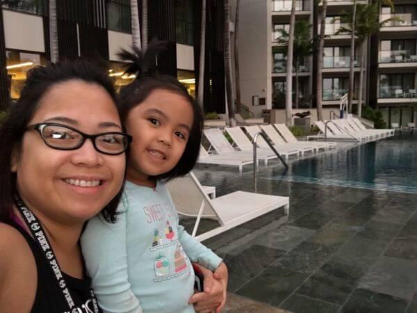 A Family Trip To Maui And Kauai Paid With Miles Points