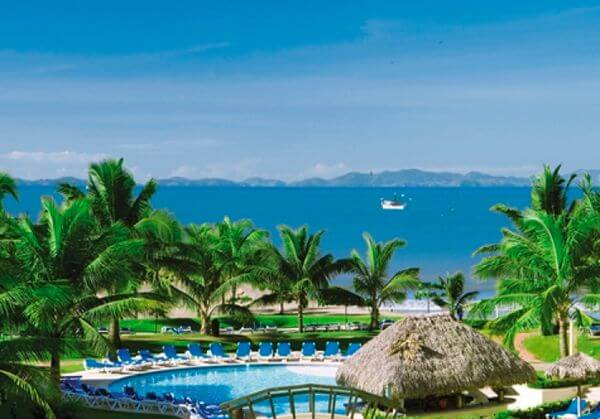 Act Fast Save Up To 20 On Hilton Stays Plus Earn 3X Hilton Points