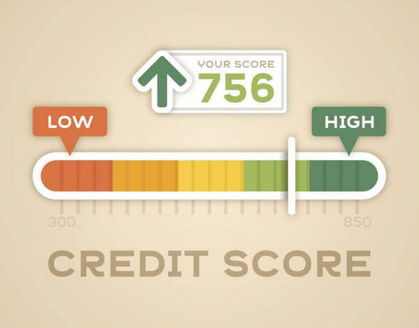 My Review of Chase's New (Free!) Credit Monitoring Service, Credit Journey