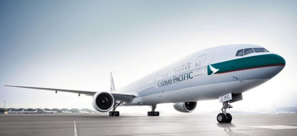 Do You Know These Secret Ways To Book Cathay Pacific Award Flights?