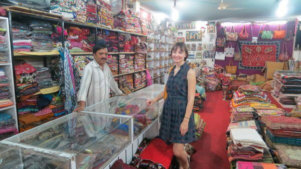 Emilys Top International Shopping Destinations Mumbai India
