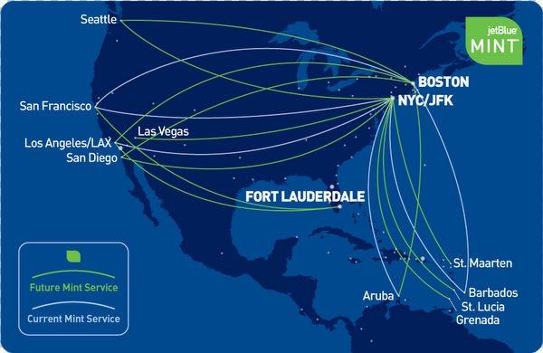 JetBlue Points Amazon