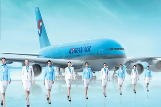 Earn 15,000 Miles & $150 Statement Credit With US Bank Korean Air Cards