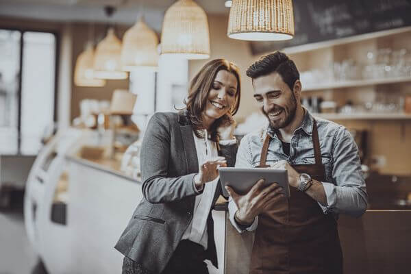 Earn Miles And Points With A Small Business