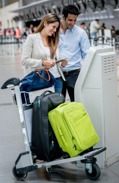 Earn Southwest Companion Pass Points With These Products