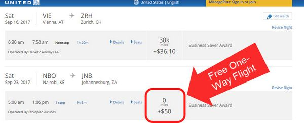 Exploit The Excursionist United Airlines Loophole For Free Segments Part 3 Extend Your Vacation Save Miles
