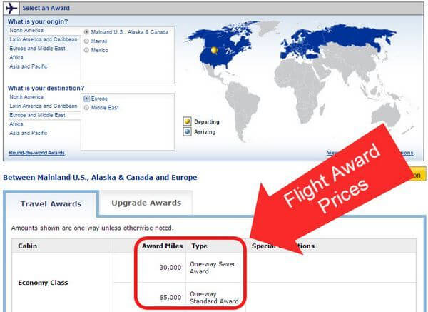 How to Use the United Airlines Award Chart | Million Mile ... United Airlines Route Map Alaska on hainan airlines route map, vanguard airlines route map, southwest airlines route map, sun country route map, united airlines route map, qantas airlines route map, frontier airlines route map, british airways route map, american airlines route map, hawaiian airlines route map, airtran route map, air india route map, skywest airlines route map, delta route map, air berlin route map, jetblue route map, iberia route map, alaska airlines service map, allegiant airlines route map,