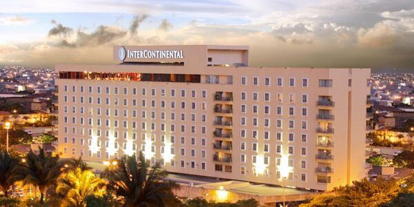 IHG Cardholders Can Buy Points For Cheap With IHGs 15 Off Points Cash Promotion