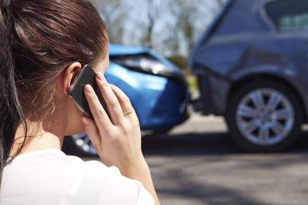 3 Tips For Primary Insurance Coverage With Car Rentals Over 31 Days