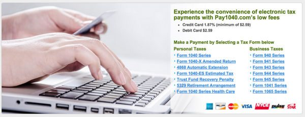 How To Meet American Express Minimum Spending Requirements