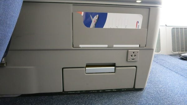 I Found My New Best Friend Traveling To London Part 12 Return Business Class Flight To US