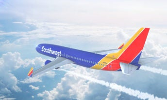 Southwest's low fares calendar helps you find the best deals - featured image