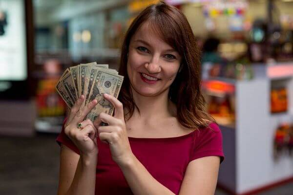 AMEX Pay Over Time Bonus