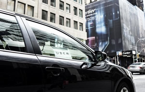 AMEX Platinum Changes:  New $200 Annual Uber Credit, 5X on Hotels, Increased Annual Fee