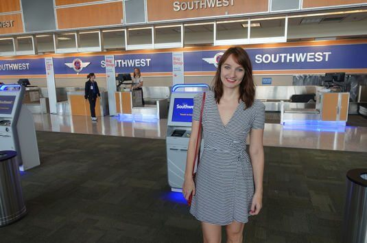 Do You Know These 8 Important Things About Flying Southwest