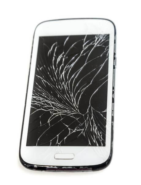 Phone Insurance With Credit Card