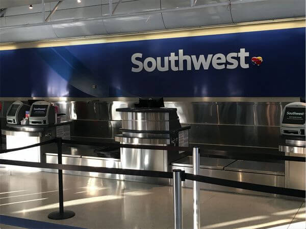 Should You Keep The Southwest Card AND This Flexible Travel Card