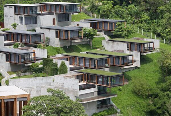 Starwood Points For Hotels In The Asia