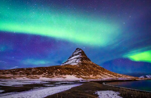 Fare Sale:  5 US Cities to Iceland Starting at $200 Round-Trip!