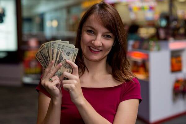 Best no annual fee business cards 2017 million mile secrets top 5 small business credit cards with no annual fee for 2017 reheart Gallery