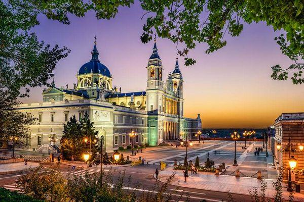 Act Fast!  Amazing Deals to Europe for ~$400