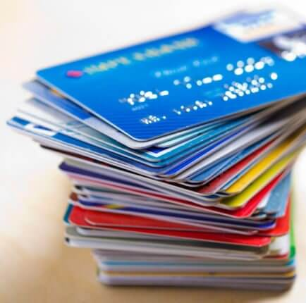 Did You Mess Up?  Here's a Trick to Quickly Remove This Painful Card Fee