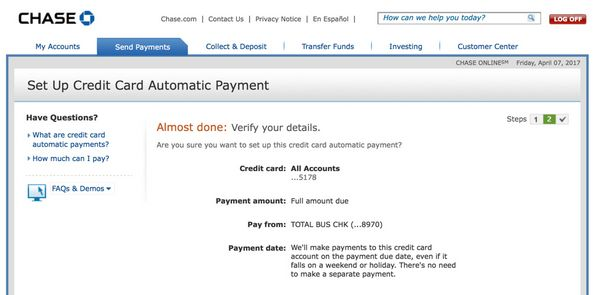 How To Get Credit Card Late Fee Refunded