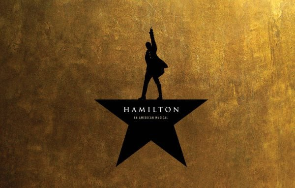 Get Face Value Los Angeles Hamilton Tickets With the Right Card!