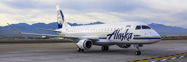 Alaska Airline Redemptions on Iceland Air (for Cheap Flights to Hawaii) Ends Today at 8:00 PM EST