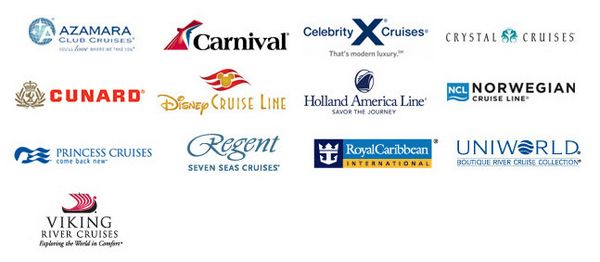 Costco Travel Cruises