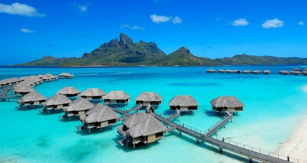 Costco Travel Vacation Packages