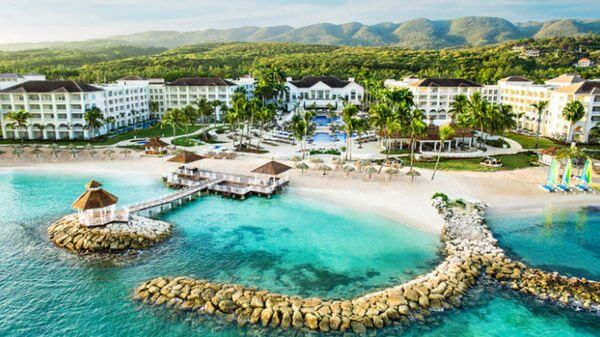 Today's Daily Getaway:  Buy Hyatt Points for as Little as ~1.04 Cents Each!
