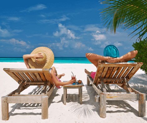 Great Time to Earn Companion Pass!  All 3 Southwest Cards Now Offering 60,000 Points
