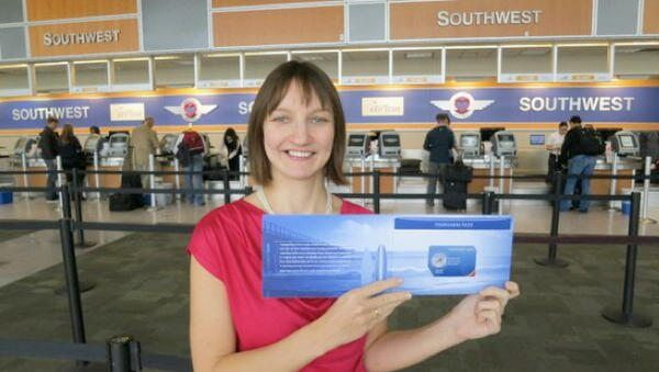 How To Fly Standby On Southwest