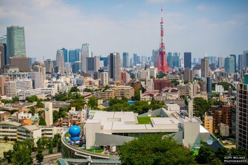 How To Stay In Tokyo For Free Part 1 Introduction Planning
