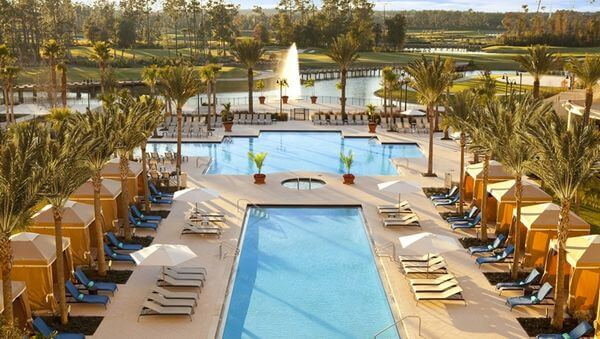 Staying At This Hilton Hotel Brand Register To Earn Bonus Points