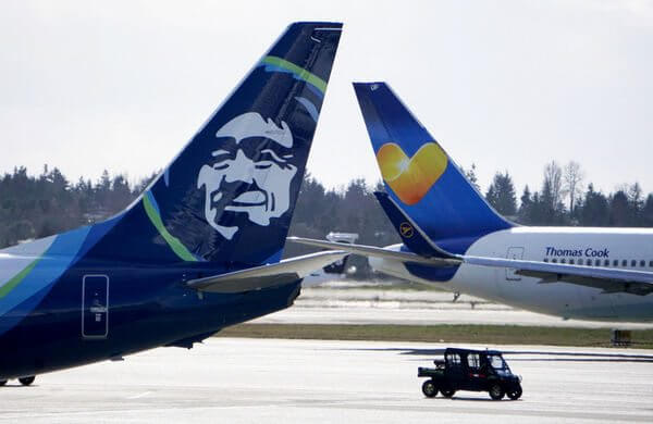 How to Book Award Flights on Condor With Alaska Airlines Miles